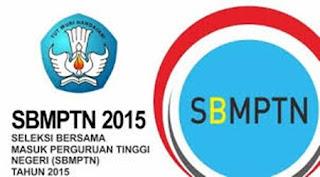 Selamat 121.653 Peserta Lulus SBMPTN 2015, Pengumuan Daftar Nama di Media Online. Cek Disini!