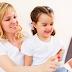 'Homeschooling', otro método de enseñanza para niños en casa