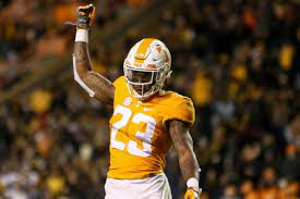 How Tall is Cam Sutton?  Wikipedia, Biography, Salary, Net Worth, Parents, Girlfriend, Age, Height
