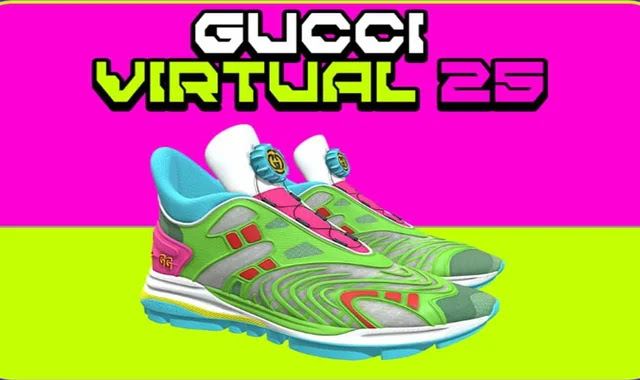 gucci sneakers,sneakers,virtual,sneaker,virtual mystery box,virtual world,sneaker game,virtual shopping,virtual shop with me,gucci,gucci haul,nike sneakers,sneaker shelf,sell sneakers ebay,sneaker shopping,dad sneaker trend,sneaker trends 2019,sneaker news,gucci bag,sneakrs,sneaker con 2019,complex sneaker shopping,unboxing sneaker,sneaker collector,ross sneaker finds,top 10 best running sneakers 2019,mobile sneaker game,sneaker collection,2019 sneaker releases,gucci collection