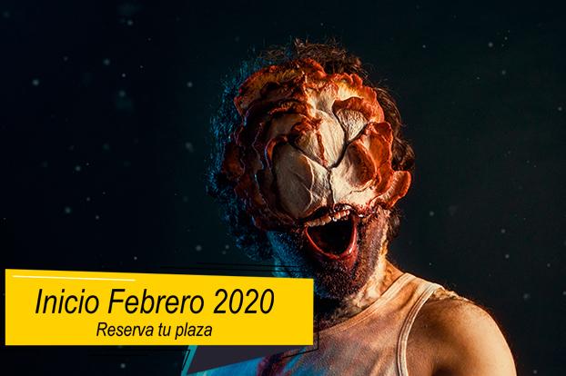 http://www.academiacolors.com/2020/01/formacion-en-caracterizacion-fx.html
