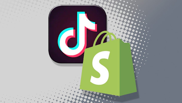 tiktok-shopify-integration