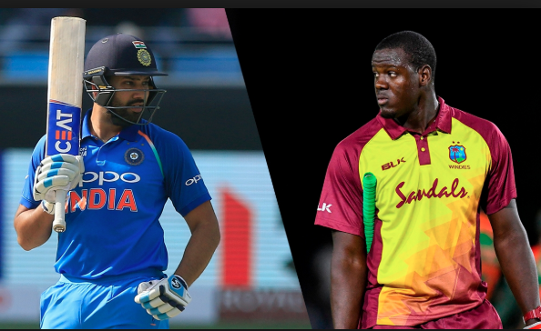 India vs WestIndies: 2nd T20 match Match preview and Head to Head Record