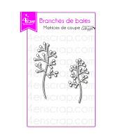 https://www.4enscrap.com/fr/les-matrices-de-coupe/1146-branches-de-baies-4002091703323.html?search_query=feuillage&results=23