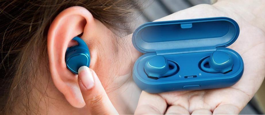 Daftar Harga Headset Bluetooth Terbaru 2020