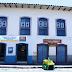 Na Cidade de Goiás a CRED 10 é a CAIXA mais perto de você.