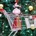 Εορταστικό ωράριο: Πώς θα λειτουργήσουν τα καταστήματα μέχρι την παραμονή της Πρωτοχρονιάς