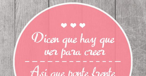 Frases Bonitas Y Alegres De Buenos Dias Hellowinp