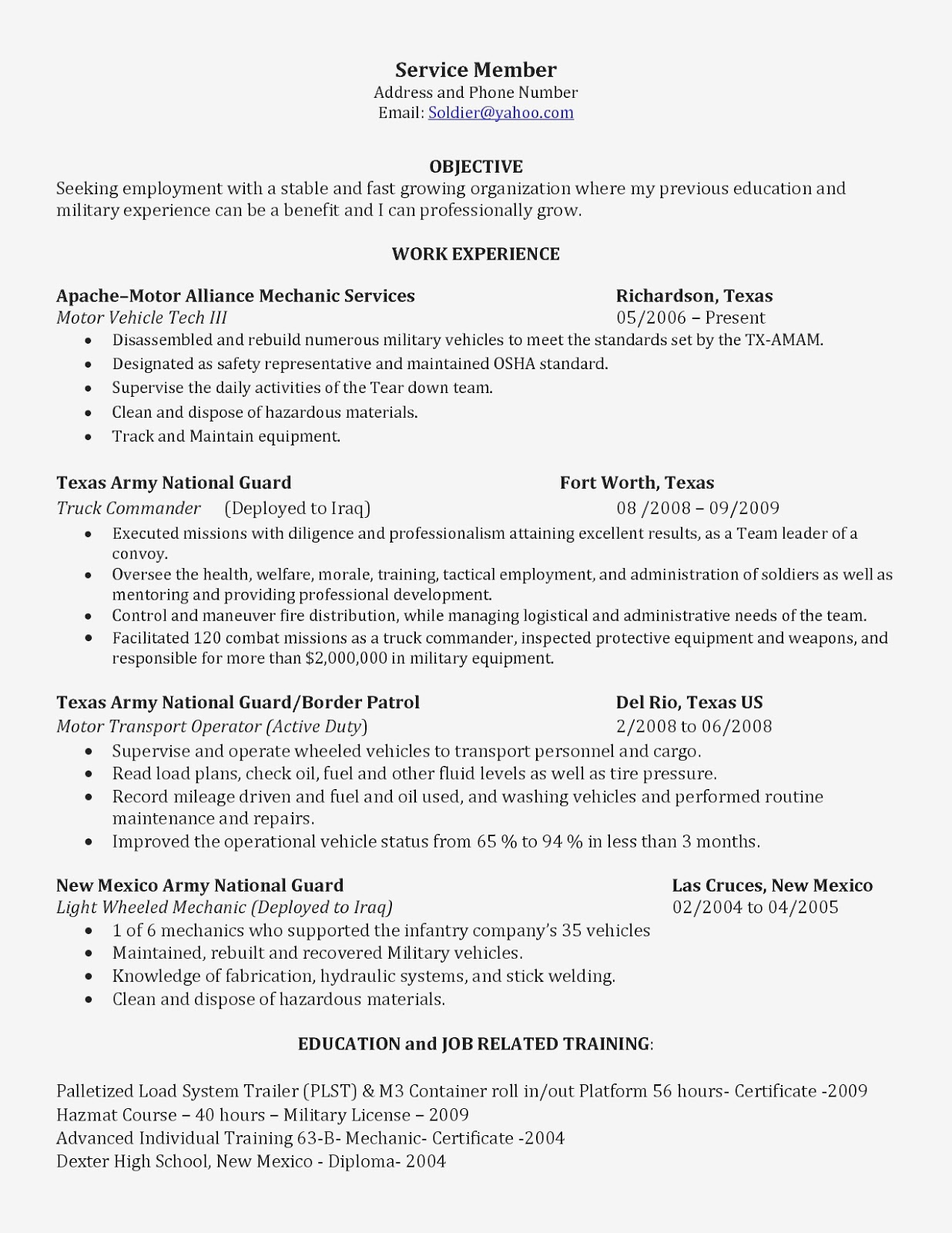 proper resume format proper resume format 2019 proper resume format for job proper resume format download proper resume format pdf proper resume format samples proper resume format for freshers proper resume format philippines proper resume format for engineering students proper resume format examples proper resume format for high school students proper resume format 2018 proper resume format 2020 proper resume format font size proper resume format canada