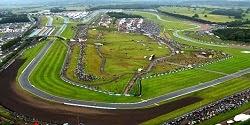 MotoGp Inggris - British Grand Prix Sirkuit: Donington Park