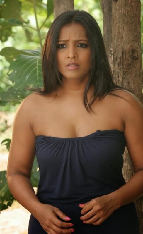 Indian Ladki Sex Photo