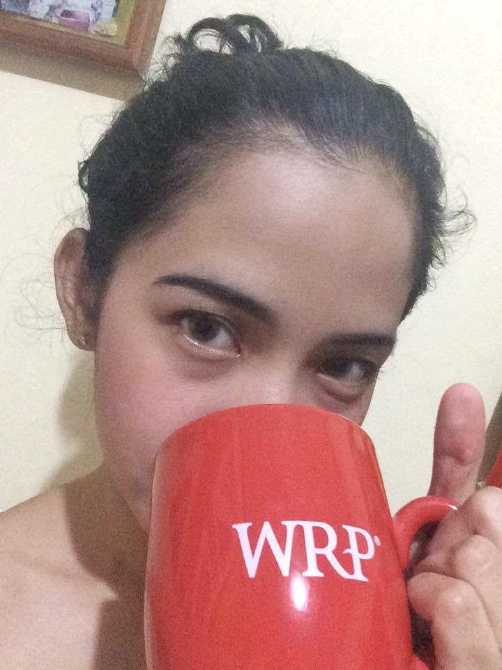 14 Merk Susu Rendah Lemak yang Bagus di Indonesia