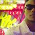 DOWNLOAD VIDEO Premiere: L.A.X – Run Away