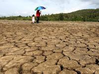Tips Mencegah Dehidrasi Karna Cuaca Panas Musim Kemarau