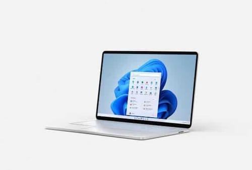 Windows 11 saves laptop battery