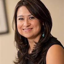 Crystal Gonzales Wikipedia, Age, Height, Boyfriend, Family, Instagram