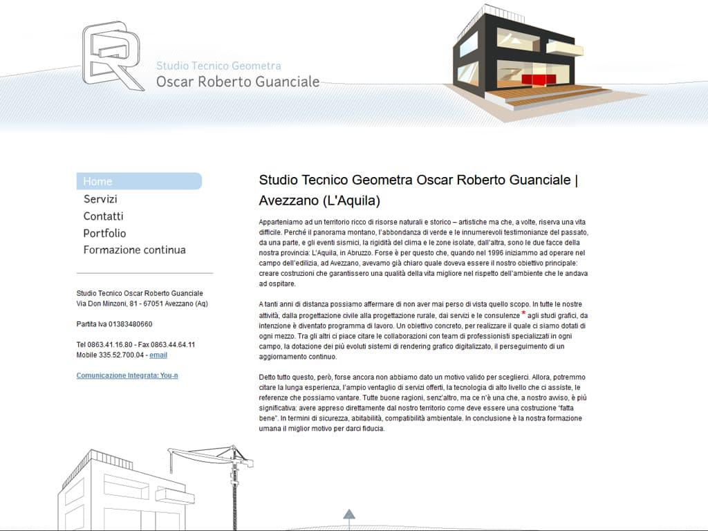 Topografia - Costruzioni - Avezzano | Edilizia, Ristrutturazioni, Carpenteria