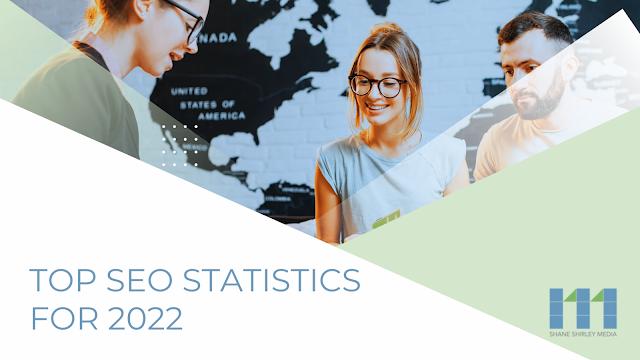 Top-SEO-Statistics-for-2022