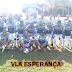 Toque curto com Séries A e B de Jundiaí e empate em jogo de 10 gols na Série A de Várzea