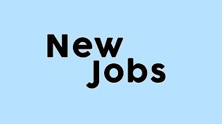DGPS Rajkot Recruitment for Apprentice Posts 2020