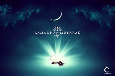 doa munggahan sebelum bulan ramadhan