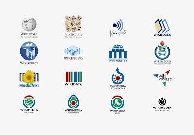 priyek proyek wikimedia indonesia