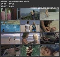 The Awakening of Annie (1976) Zygmunt Sulistrowski