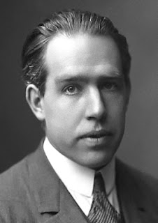 Naučne novosti Niels_Bohr