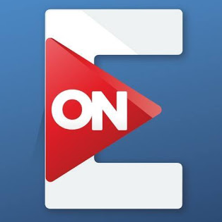 تردد قنوات اون تي في 2018 ON TV HD