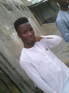 Wakokin Hausa  :: KB RODO DORAYI ZANA RAYU DAKE.