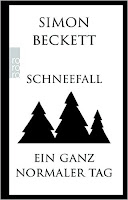 http://lexysbuecherwelt.blogspot.de/2016/11/schneefall-ein-ganz-normaler-tag-simon.html