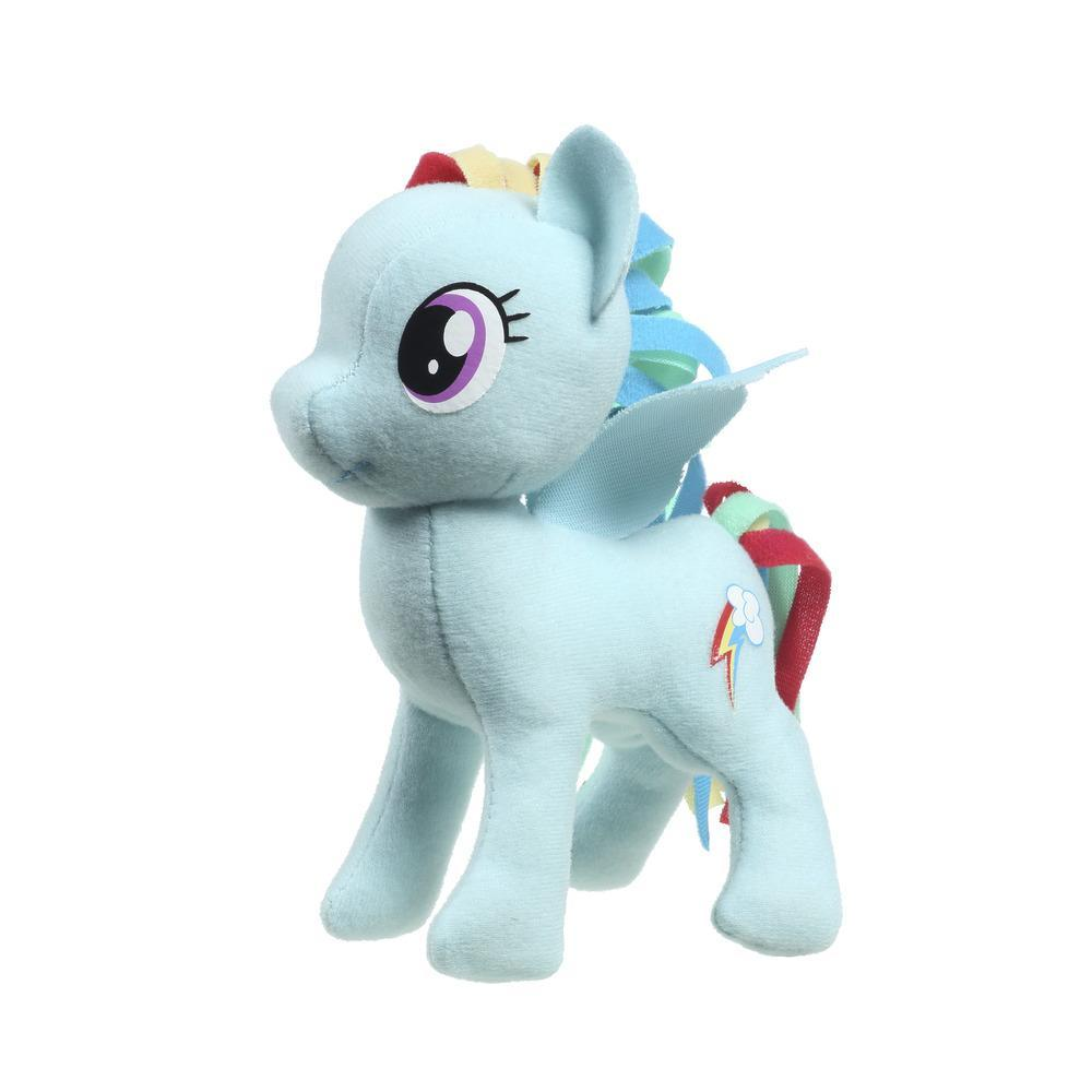 equestria daily hasbro has a budget lineup of plushies releasing soon