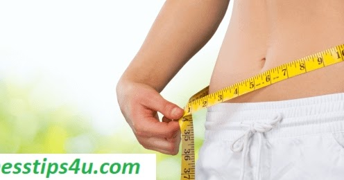 6 tricks for lose weight fast without exercise  fittnes