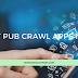 4 Best Pub Crawl Apps in 2019