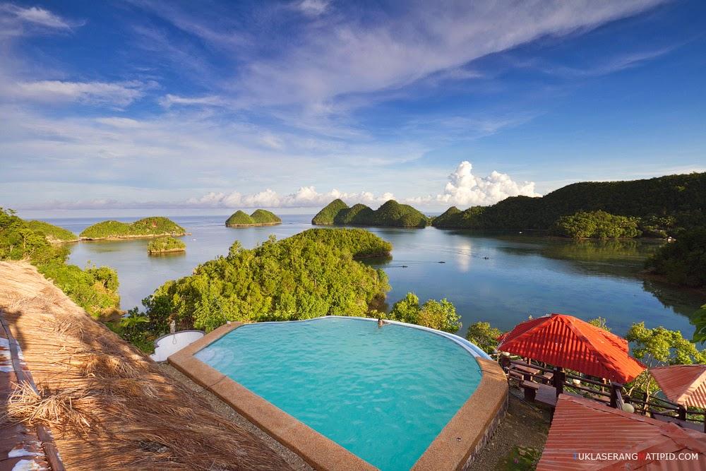 Perth Paradise Resort A Piece Of In Sipalay Tuklaserangmatipid Philippine Travel Blog