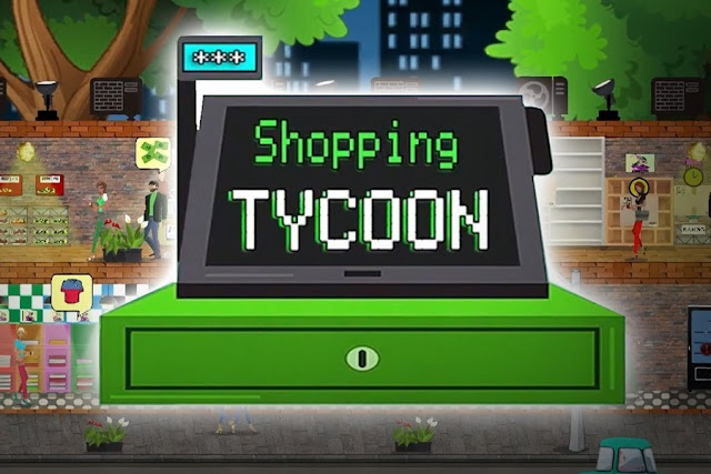 Shopping Tycoon, Game Shopping Tycoon, Spesification Game Shopping Tycoon, Information Game Shopping Tycoon, Game Shopping Tycoon Detail, Information About Game Shopping Tycoon, Free Game Shopping Tycoon, Free Upload Game Shopping Tycoon, Free Download Game Shopping Tycoon Easy Download, Download Game Shopping Tycoon No Hoax, Free Download Game Shopping Tycoon Full Version, Free Download Game Shopping Tycoon for PC Computer or Laptop, The Easy way to Get Free Game Shopping Tycoon Full Version, Easy Way to Have a Game Shopping Tycoon, Game Shopping Tycoon for Computer PC Laptop, Game Shopping Tycoon Lengkap, Plot Game Shopping Tycoon, Deksripsi Game Shopping Tycoon for Computer atau Laptop, Gratis Game Shopping Tycoon for Computer Laptop Easy to Download and Easy on Install, How to Install Shopping Tycoon di Computer atau Laptop, How to Install Game Shopping Tycoon di Computer atau Laptop, Download Game Shopping Tycoon for di Computer atau Laptop Full Speed, Game Shopping Tycoon Work No Crash in Computer or Laptop, Download Game Shopping Tycoon Full Crack, Game Shopping Tycoon Full Crack, Free Download Game Shopping Tycoon Full Crack, Crack Game Shopping Tycoon, Game Shopping Tycoon plus Crack Full, How to Download and How to Install Game Shopping Tycoon Full Version for Computer or Laptop, Specs Game PC Shopping Tycoon, Computer or Laptops for Play Game Shopping Tycoon, Full Specification Game Shopping Tycoon, Specification Information for Playing Shopping Tycoon, Free Download Games Shopping Tycoon Full Version Latest Update, Free Download Game PC Shopping Tycoon Single Link Google Drive Mega Uptobox Mediafire Zippyshare, Download Game Shopping Tycoon PC Laptops Full Activation Full Version, Free Download Game Shopping Tycoon Full Crack, Free Download Games PC Laptop Shopping Tycoon Full Activation Full Crack, How to Download Install and Play Games Shopping Tycoon, Free Download Games Shopping Tycoon for PC Laptop All Version Complete for PC Laptops, Download Games
