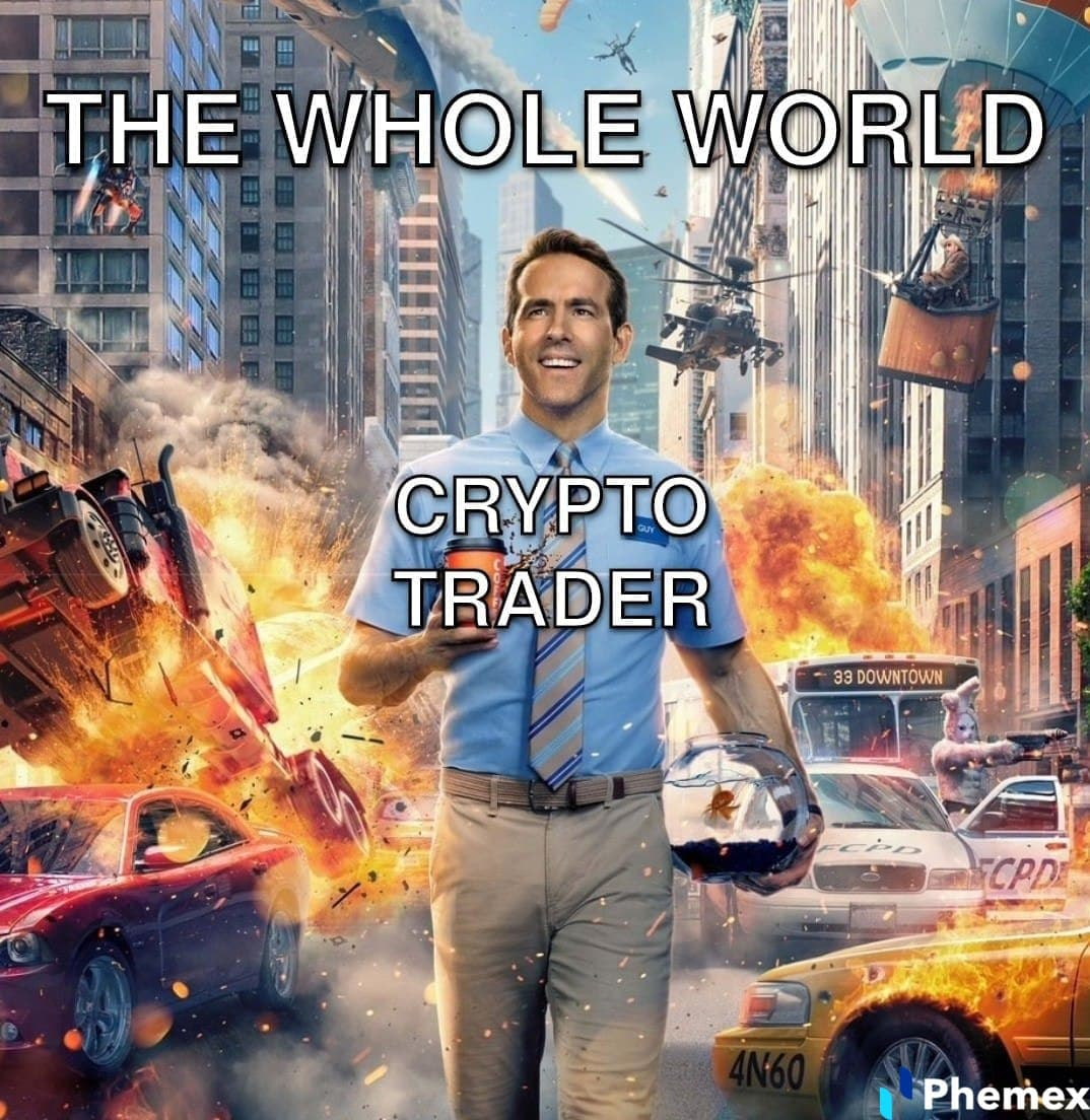 the-crypto-trader