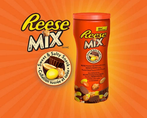 Reese BOGO Buy 1 Get 1 Free Coupon