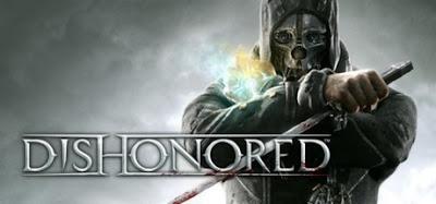 Cerinte Dishonored