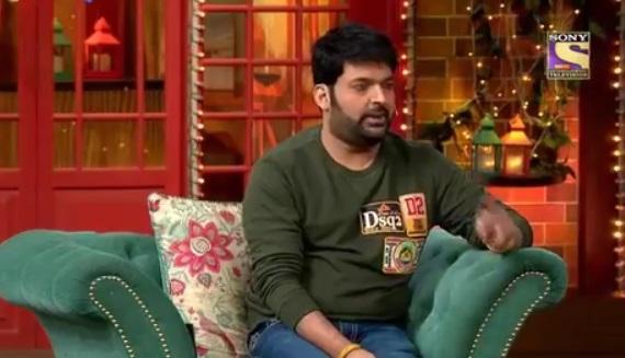 गदर फिल्म शूट के दौरान कपिल शर्मा की जमकर हुई थी बेइज्जती, सनी देओल के सामने कपिल ने खोला राज