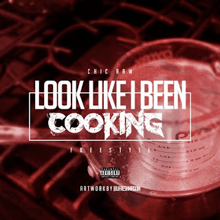 http://www.chicraw.net/2016/11/look-i-been-cookin-freestyle.html#more