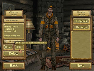 Deer Hunter 3 Full Game Download