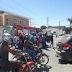 Bom Jesus da Lapa: cidade registra mais dois acidentes no trânsito urbano, nesta sexta