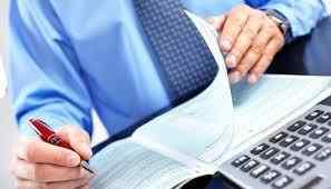 مطلوب محاسب تكاليف للعمل في الجيزة