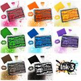 Atelier Inks