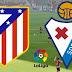 اتليتكو مدريد ضد ايبار فى الدورى الاسبانى حصريا الان