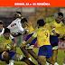 Rugby: No Jayme Cintra, Brasil perde para Romênia por um ponto