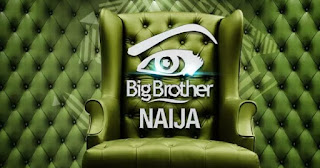 BBNaija 2019: Controversy Trails Call To Ban Reality Show