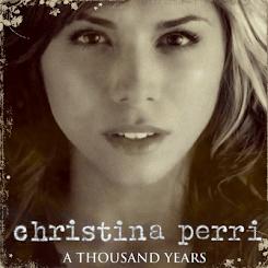 Chord Gitar Christina Perri - A Thousand Years