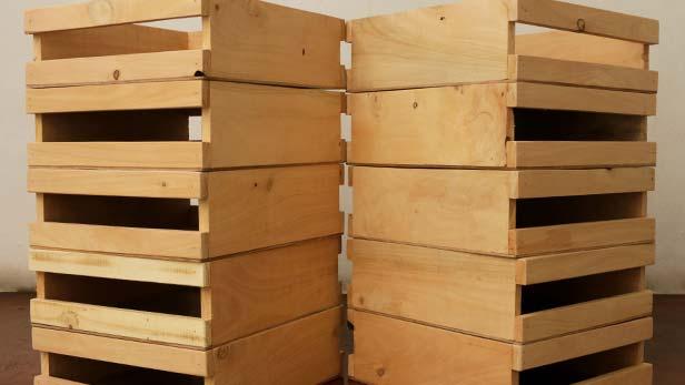 cajas-para-canasta-navideñas-madera